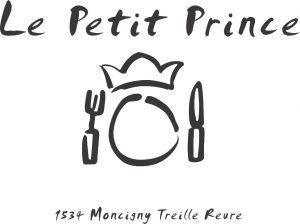 charte_graphique_p_prince-1
