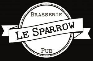 sparow-logo