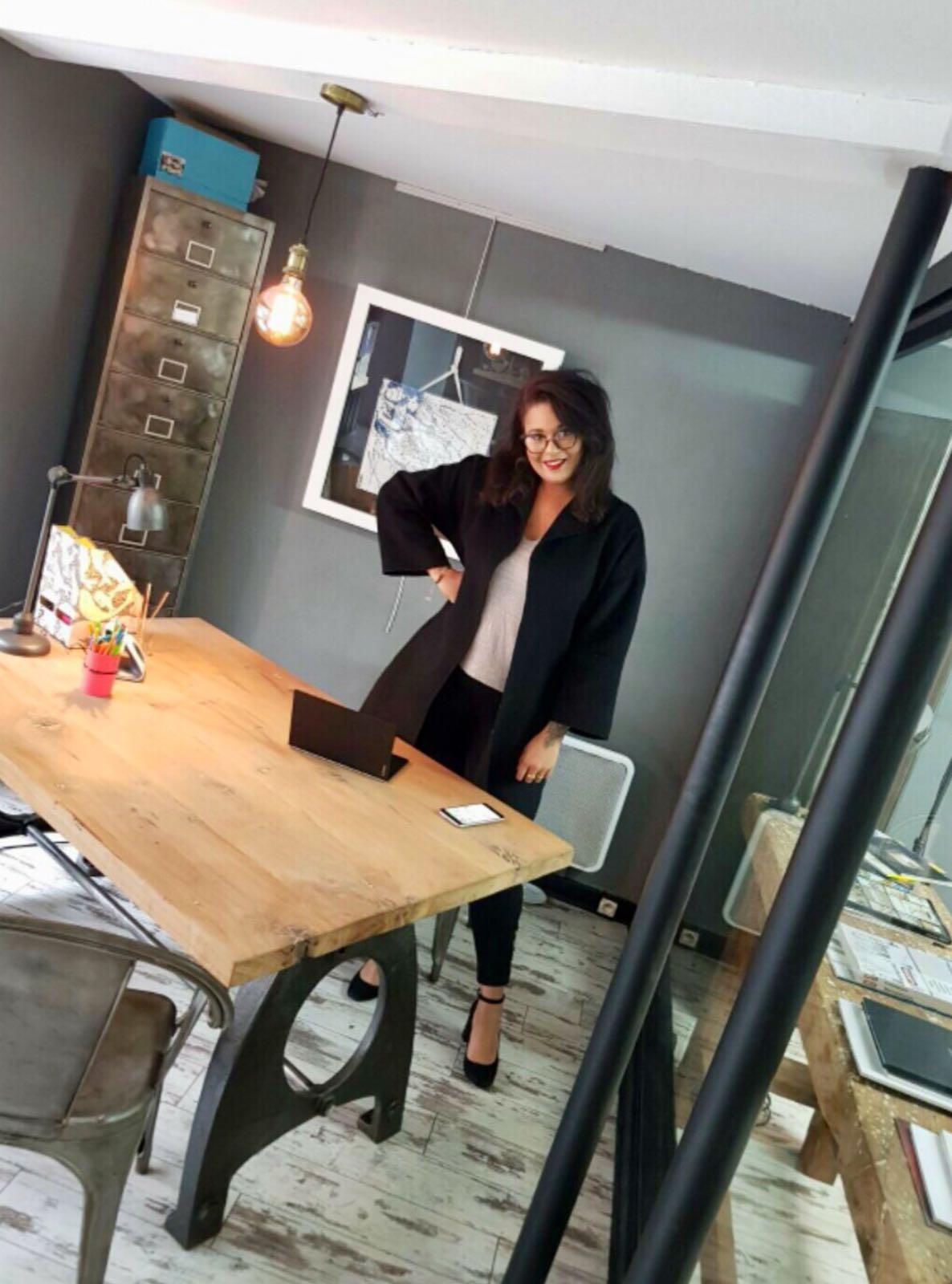 Melissa Decoratrice D Interieur